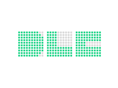 Daily Logo Challenge: 11/50