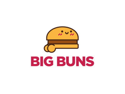 Daily Logo Challenge: 33/50