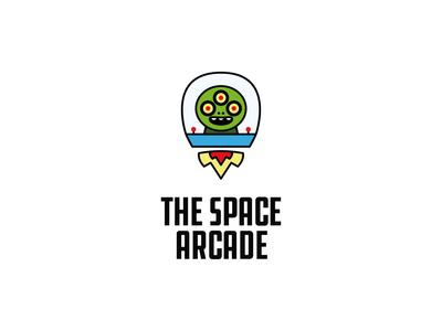 Daily Logo Challenge: 50/50