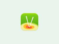 daily ui 05: App Icon   Viet Food