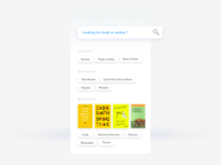Daily Ui 22   Search