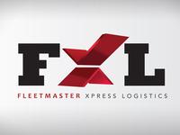 Fxl logo