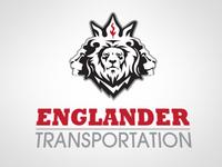 Englander design