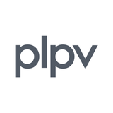 plpv.store