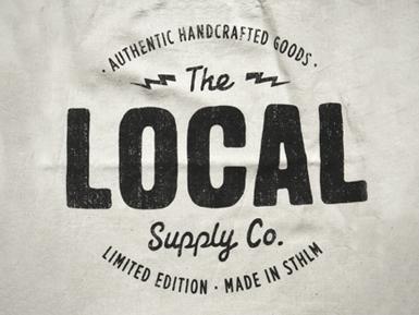 Local supco logo copy
