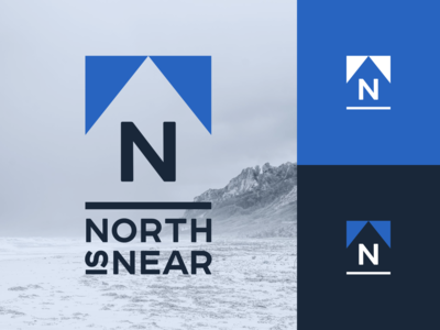 North is Near