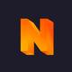 Nafio