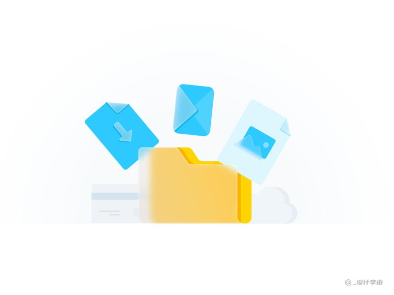 Icon collection V.014 branding social ui icon design bigsur google illustration icon sketch