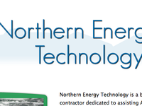 Northern Energy Technology, LLC