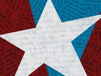 july 4th stripes star july 4th america texture