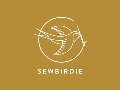 Sewbirdie