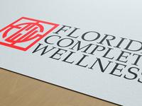 Florida Complete Welness