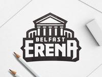 Belfast Erena