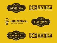 K Electrical Brand