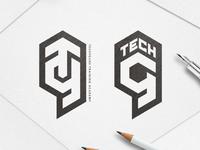 Tech9Guns Training Academy