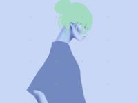 Digital Illustration Nº4