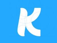 Kindrid K