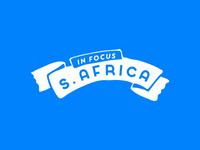 In Focus - S. Africa