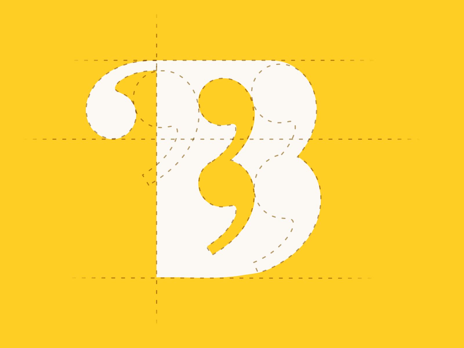 Jason burkholder   creative director   logo design   blank to beauty   logo