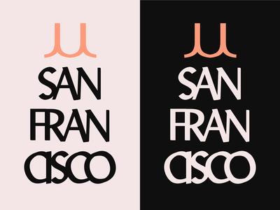 San Francisco | California