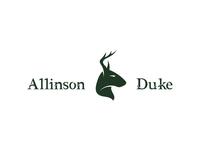 Allinson Duke