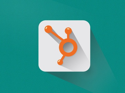 Flat Icon icon graphic design flat illustrator