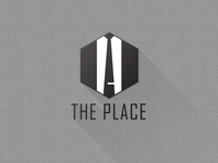 The Place Logo 2