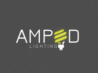 Lighting Co. logo