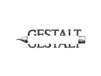 Gestalt Image