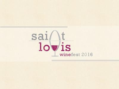 St Louis Winefest Mock Up