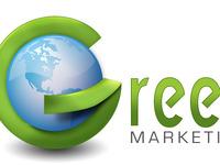 Greener Logo