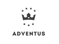 Adventus Logo 2
