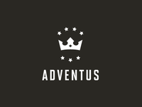 Adventus Logo 7