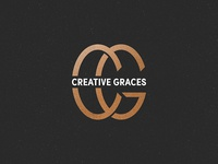 Creative Graces