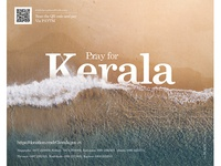 Pay for kerala