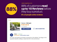 Shopify Store Reviews