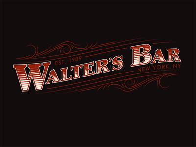 Waltersbar options july10 1