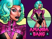Amanda Bang