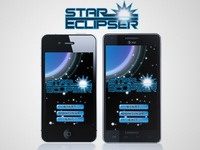 Star Eclipser