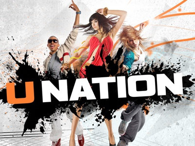 Unation Free Wallpaper unation fun background wallpaper free freebie cool awesome dance abstract social media