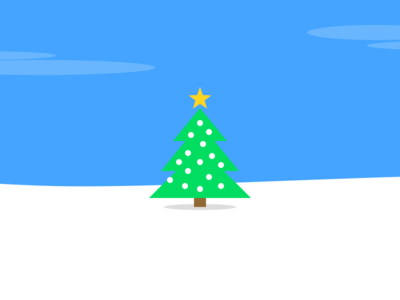 Christmas Shipping Dates holiday shyp shipping tree christmas