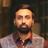 Affan Bajwa