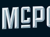 """McP"""