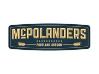 McPolanders