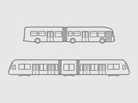 BRT/LRT