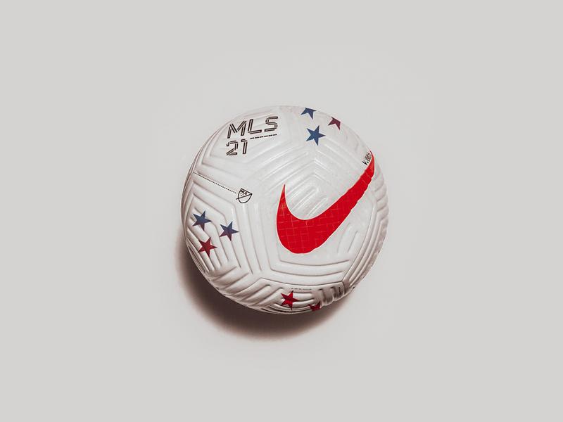 MLS 2021 fun