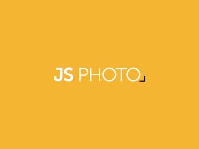 JS Photo