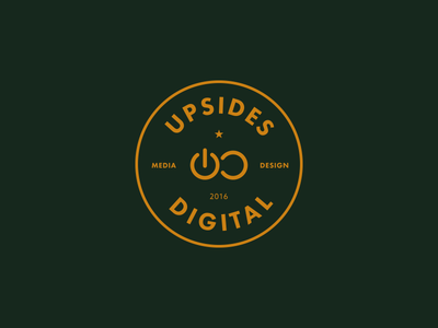 Upsides Digital