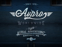 Avpro Wordwide 3