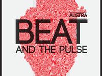 Beat & The Pulse